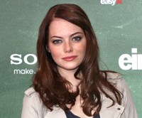 You'll Never Guess Emma Stone's Natural Hair Color
