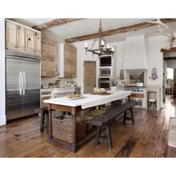 Small Crop Of Country Kitchen Designs Pictures