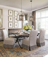 Decorating: Gorgeous Gray Rooms