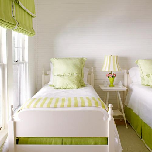 Medium Crop Of Bed Ideas For Small Bedrooms