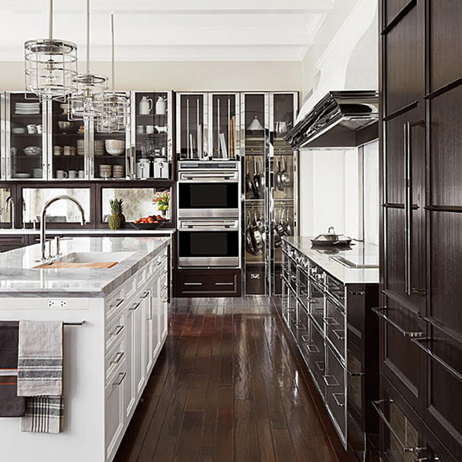 Hard To Design Kitchen Layout Kitchens Designed For Entertaining Traditional Home