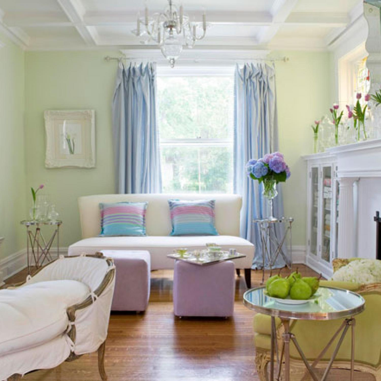 House Decors Ideas Decorating Ideas Color Inspiration Traditional Home