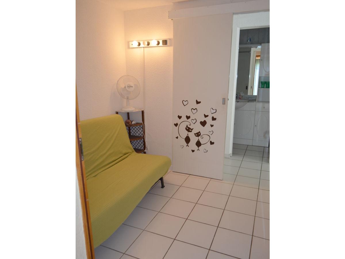 Schlafzimmer Ohne Fenster Erlaubt | Ferienwohnung Haus Strandnixe ...