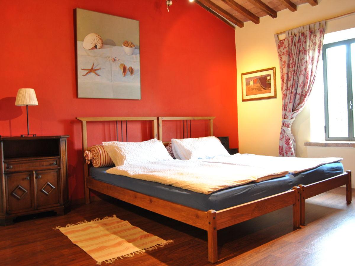 Rotes Bett | Autobett Jeep Kinderbett 90x200cm Bett Spielbett Rot Glanz