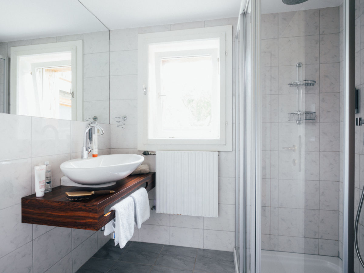 Badezimmer Ohne Toilette Boutique Apartment Sonnenhang Fließ Firma Boutique