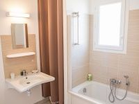 Badewanne Oder Dusche. dusche oder badewanne tipps f r den