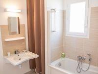 Badewanne Oder Dusche. dusche oder badewanne tipps f r den ...