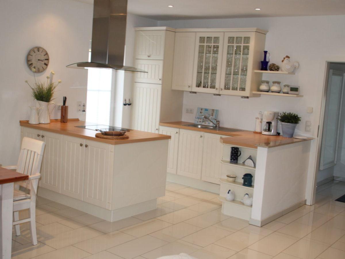 Great Rewe Deine Küche Kochbuch Images >> Rewe Deine Kuche Rewe ...