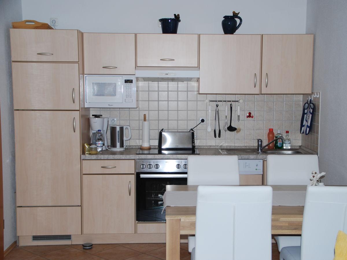 Outdoorküche Möbel Test : Ofen küche test outdoorküche aus backstein mit fire magic einbau