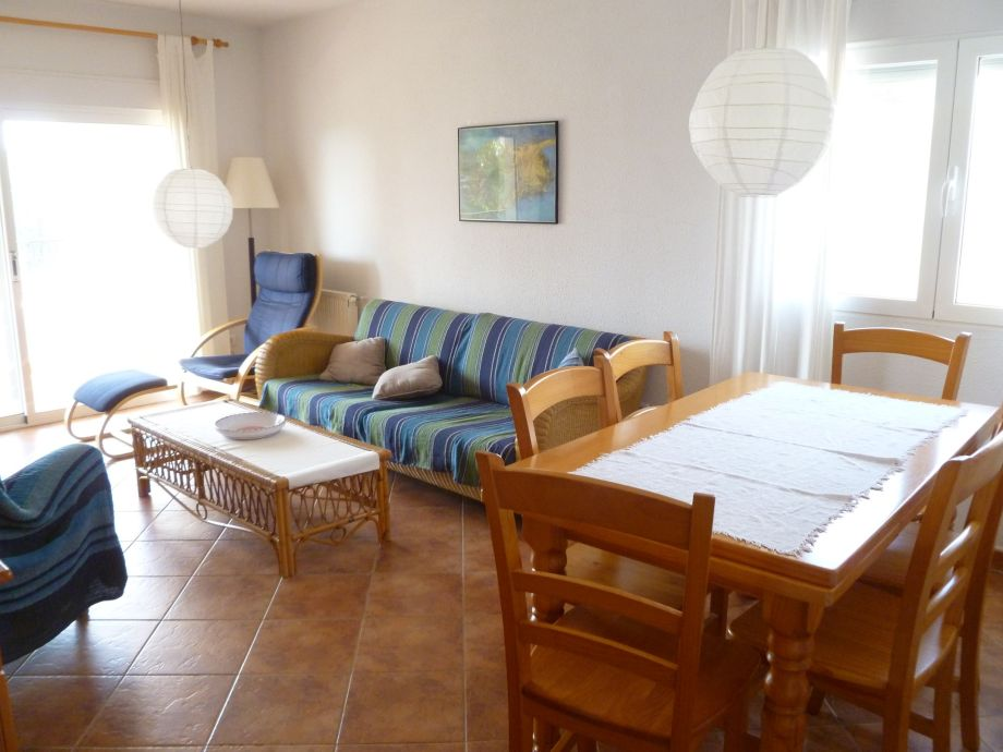 Schön Ferienhaus Casa Al Hakim, Costa Blanca, Calpe   Frau Ulrike Beimann   Esszimmer  Calpe