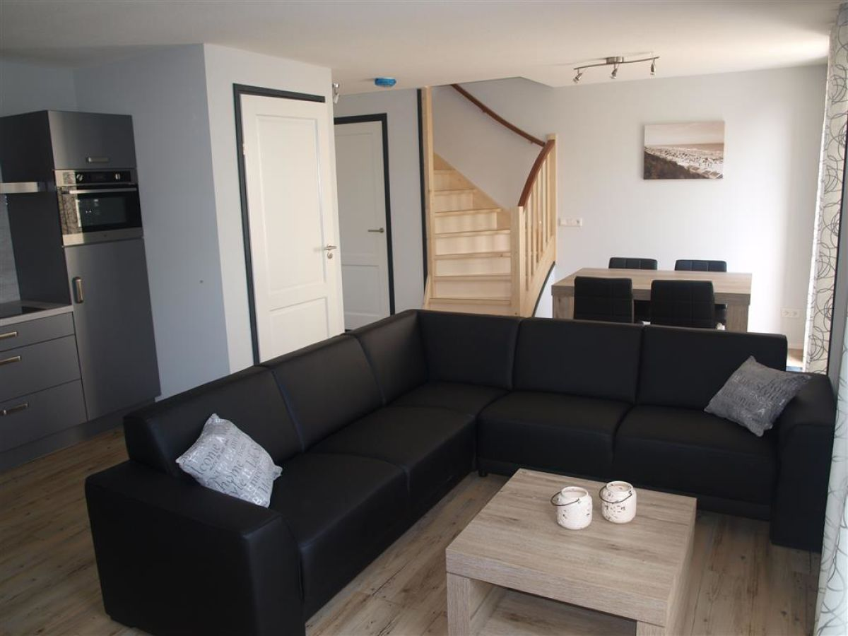 Große Couch Wohnzimmer Couch Groesse