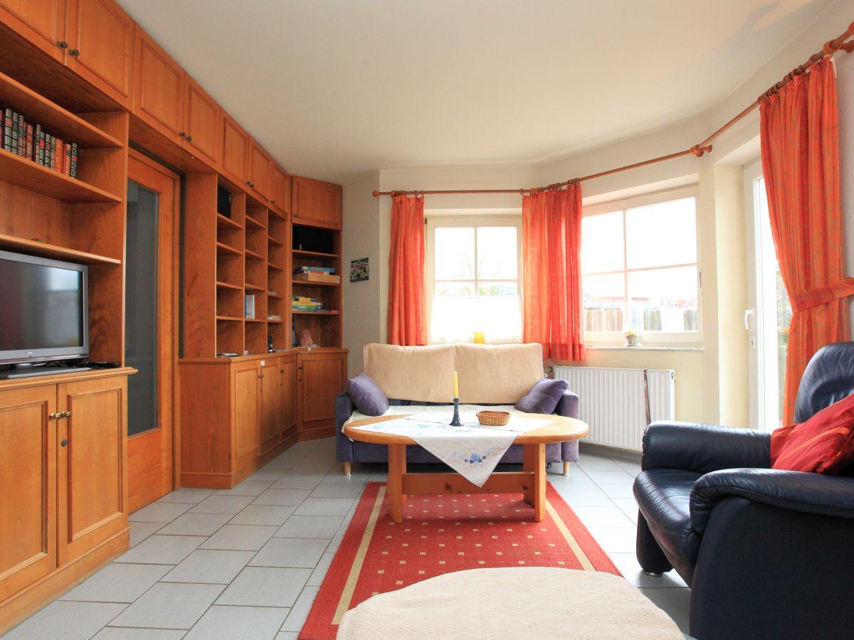 Grosses Wohnzimmer Gemutlich Machen Wohnzimmer Mobelpiraten