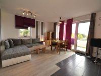 Moderne Wohnzimmer Bilder. modernes wohnzimmer gestalten ...