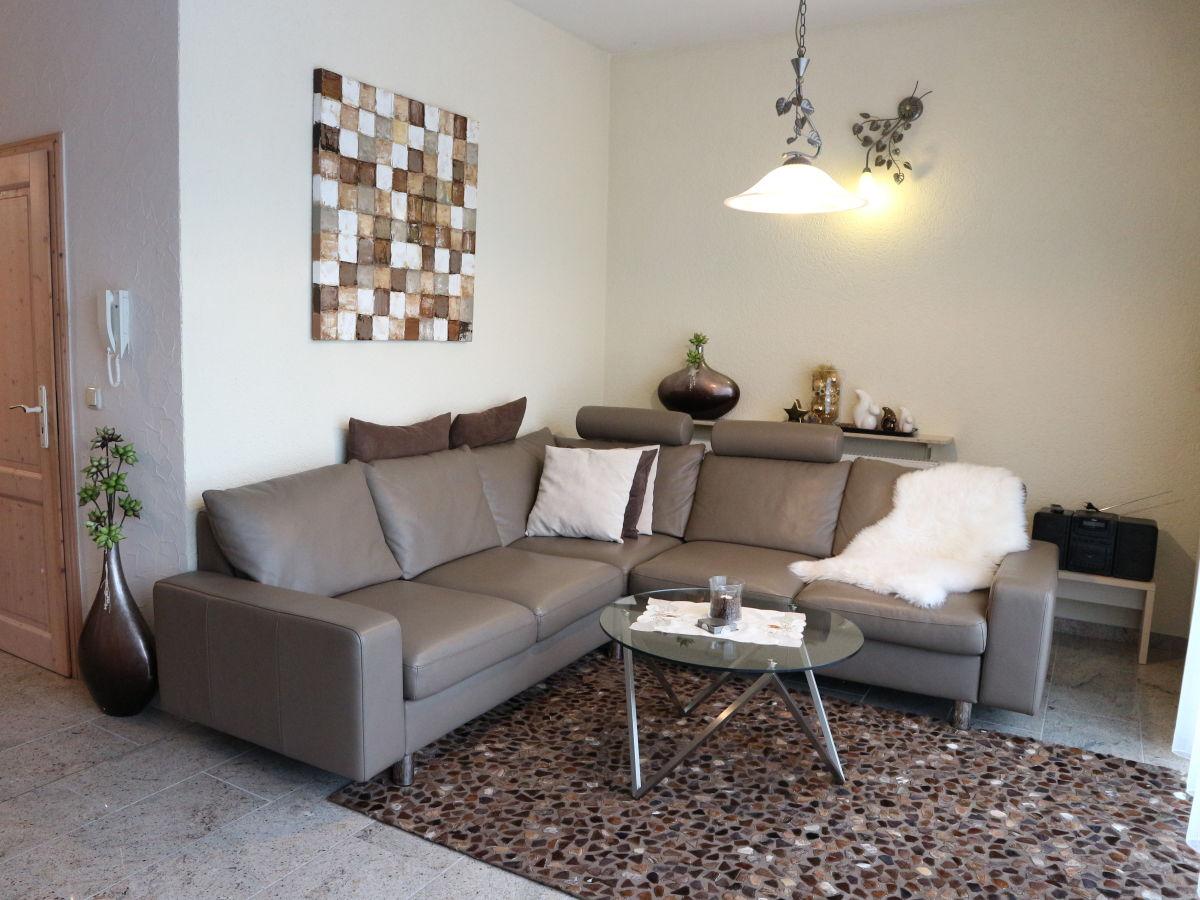 Wohnzimmer Couch Stressless Stressless Sofa E300 In Leder Paloma