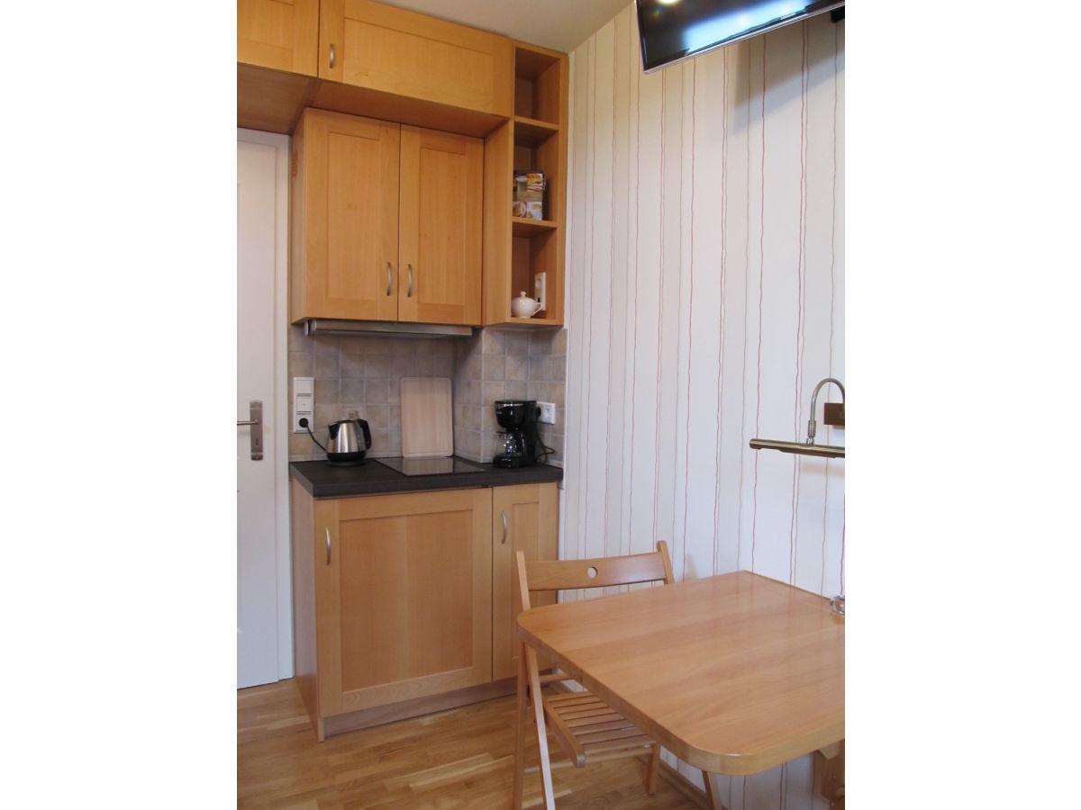 Miniküche Mit Kühlschrank 130 Cm : Respekta miniküche pantry single küche küchenblock cm weiss