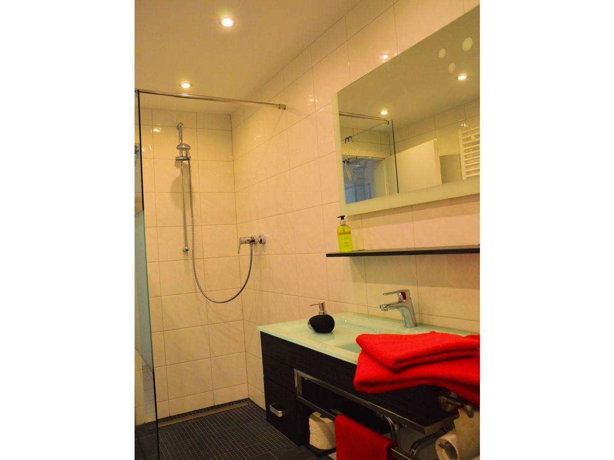 Badezimmer Einrichtung Solingen