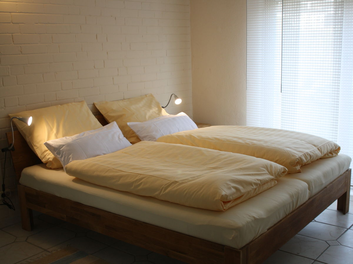 Große Schlafzimmer Einrichten | Großes Wohnzimmer Einrichten Wohn Design