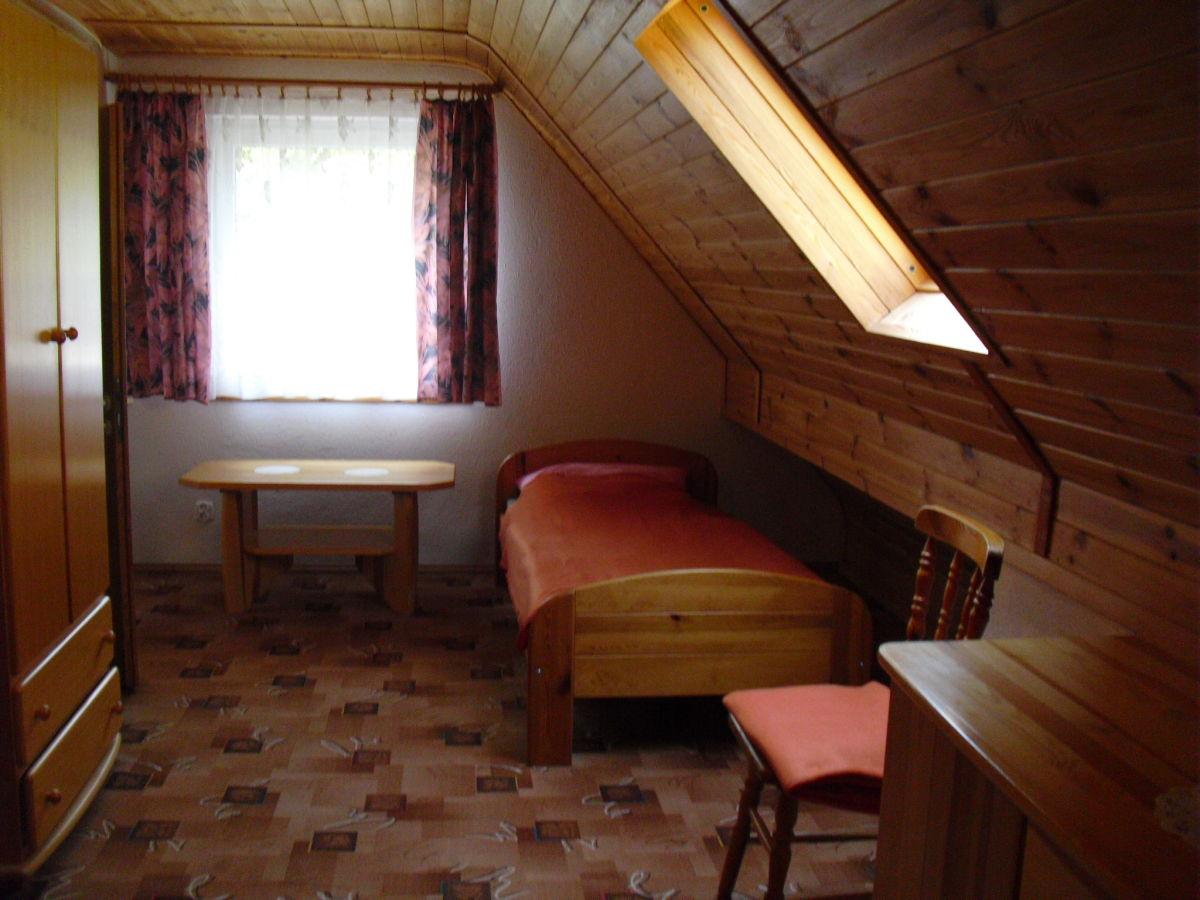 Zurbrüggen Schlafzimmer | Schlafzimmer Set Luca Pinie Weiß Und ...