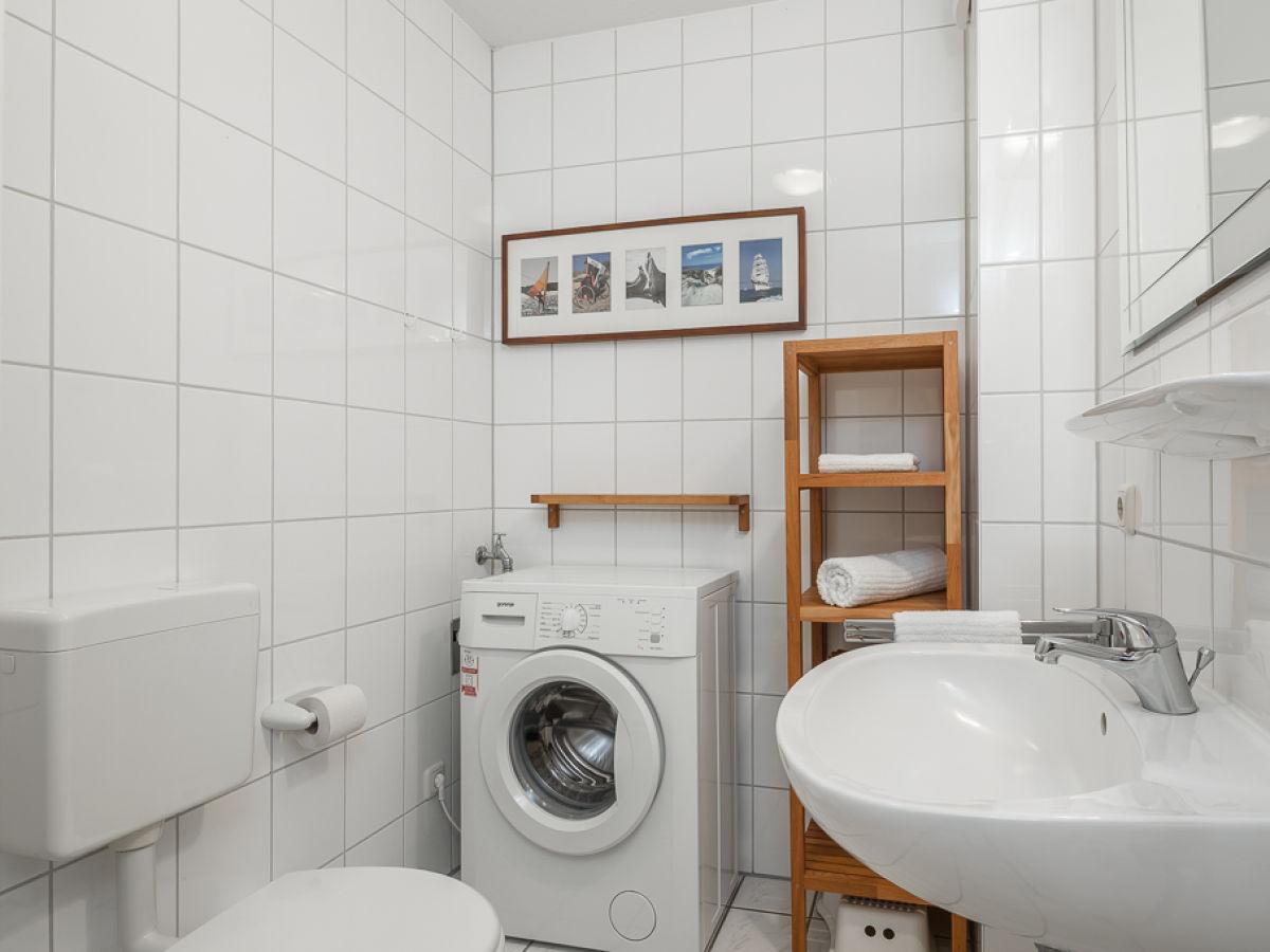 Badezimmer Ideen Waschmaschine Kleines Bad Einrichten Waschmaschine