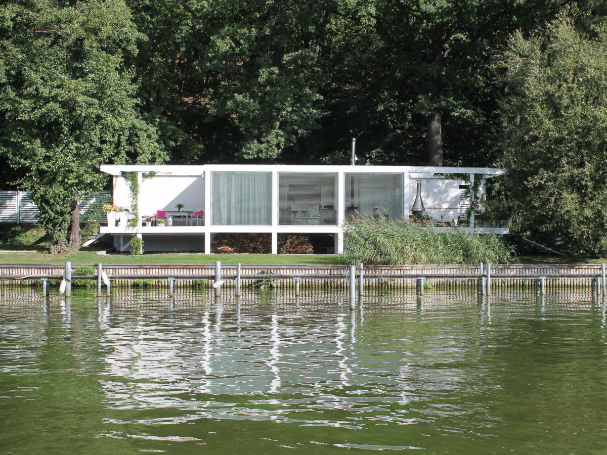 Mr Lodge Berlin Holiday House Seelodge Charlottenburg Company Marina 141