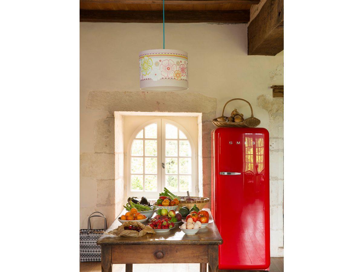 Smeg Kühlschrank Black Velvet : Kühlschrank mit eisfach kÜhlschrank gefrierkombination