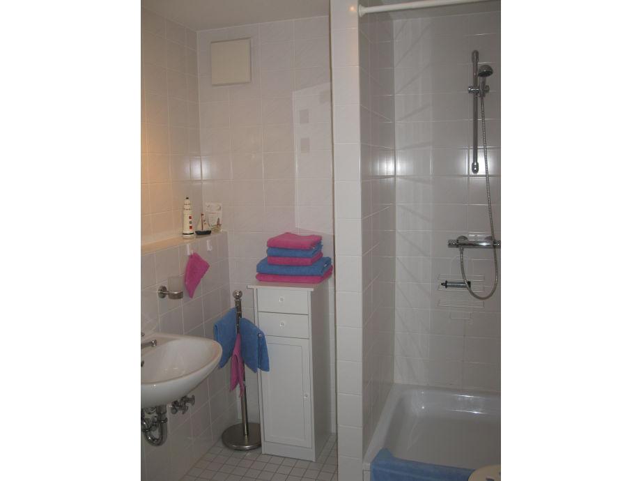 Badezimmer 4 5 Qm kleines bad einrichten - 51 ideen für - badezimmer 5 quadratmeter