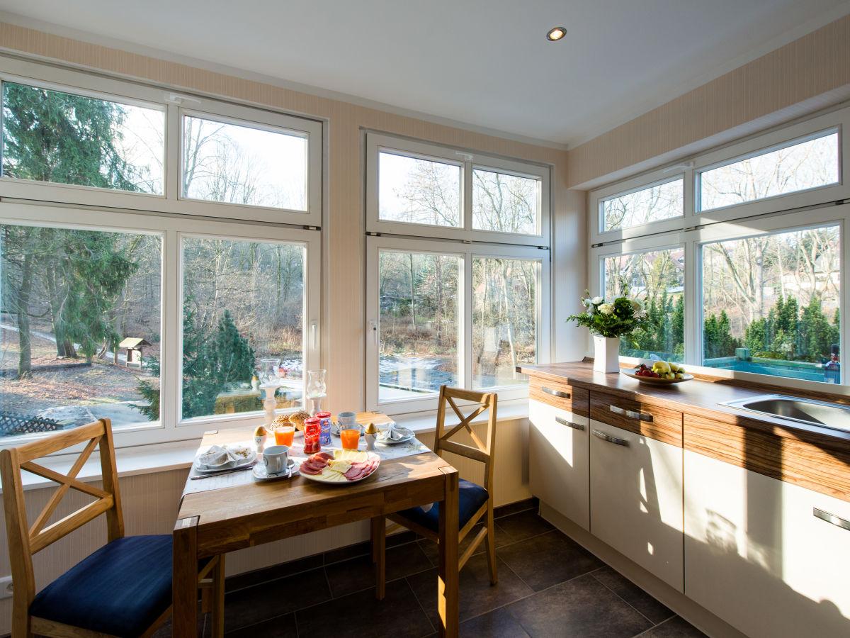 Outdoor Küche Im Wintergarten : Küche wintergarten outdoor teppich für außen innen küche bad