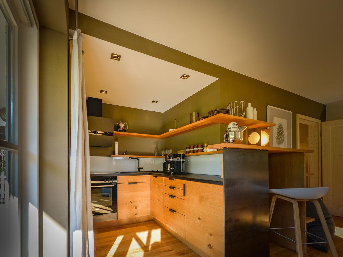 Küchen Tresen | Küchentheke Beleuchtung Küche Tresen Küchentheke
