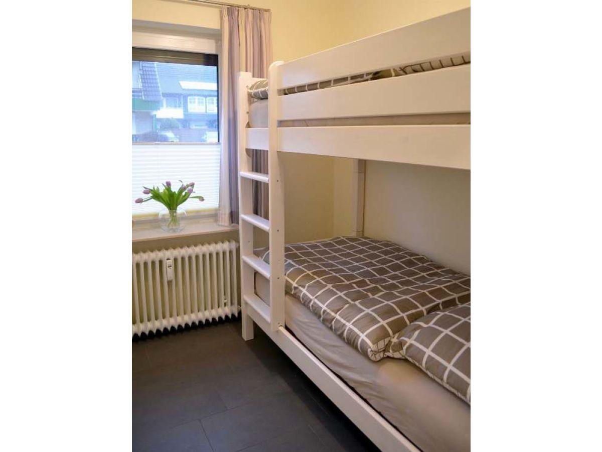 Etagenbett Erwachsene 100x200 : Etagenbett für erwachsene 100 kg stockbetten mehr als 500 angebote