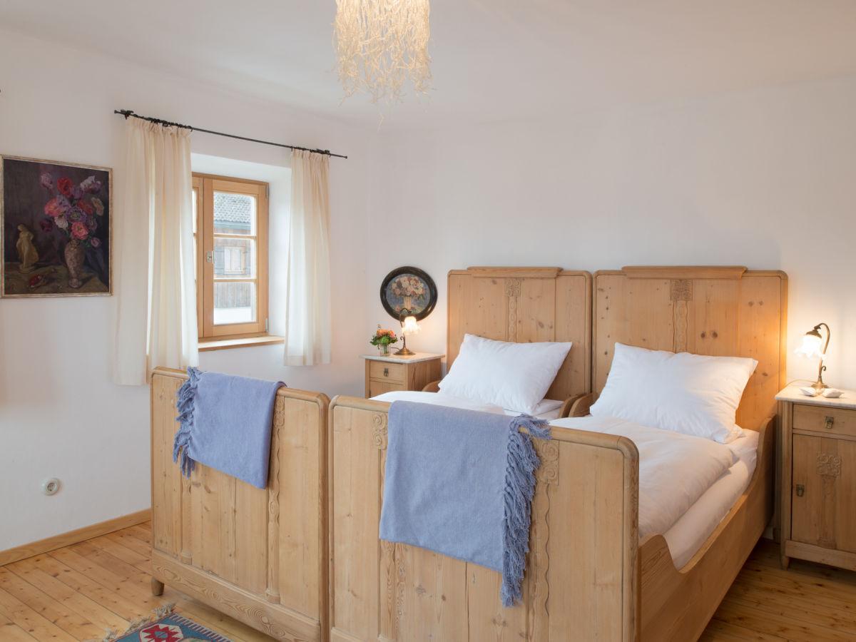 Jugendstil Schlafzimmer | Wunderschöne Wohnung Jugendstil Villa ...