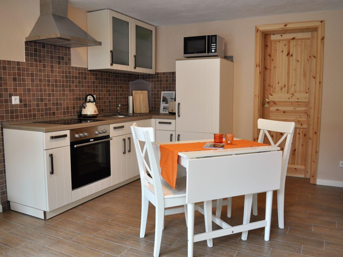 Miniküche Kühlschrank Austauschen : Kühlschrank für ikea küche küche mit großem kühlschrank