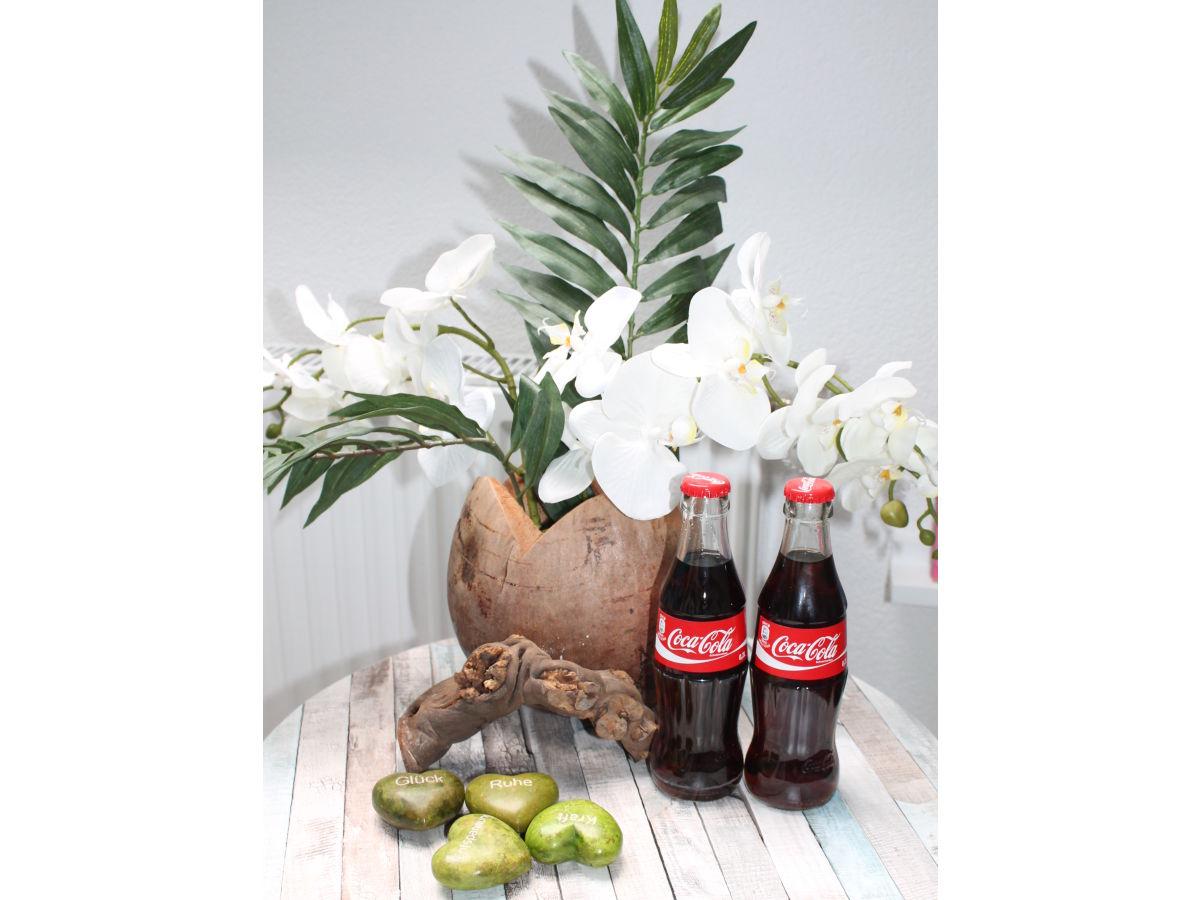 Nuka Cola Mini Kühlschrank : Cola bettwäsche coca cola things go better with coke throw