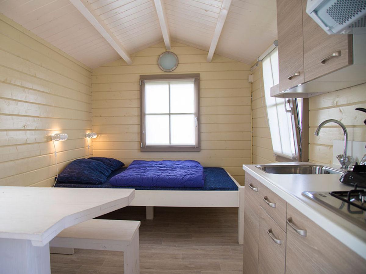 Schlaf Und Wohnzimmer | Sommer Zimmer And Preise Hotel Zinnkrügl St ...