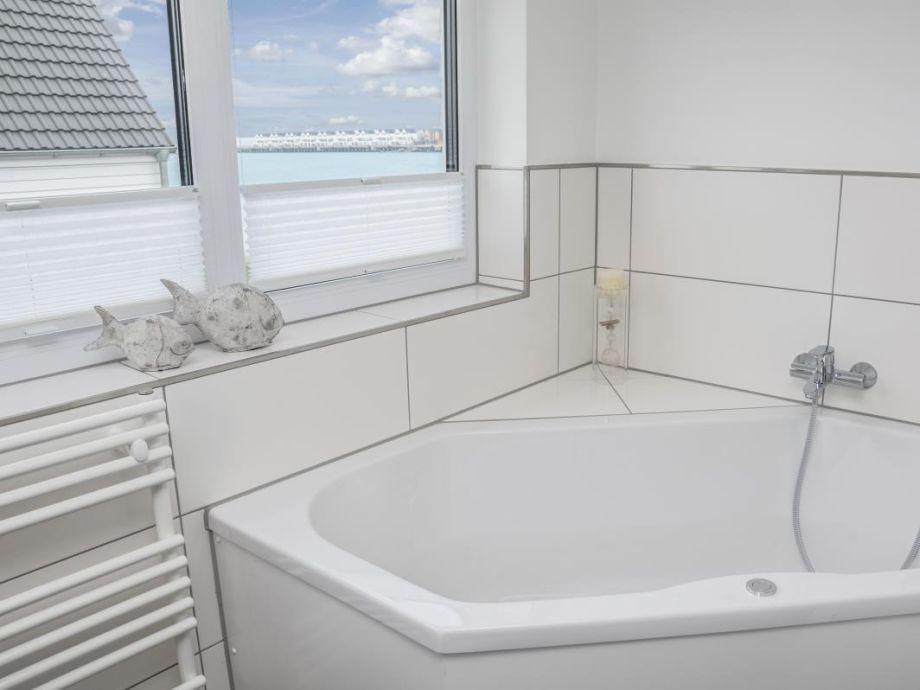 badezimmer 24 grad [haus.billybullock], Badezimmer ideen