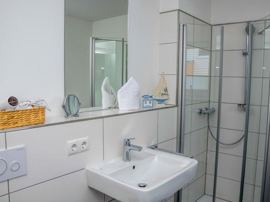Schön Badezimmer 24 Grad Vitaplazainfo   Badezimmer 24
