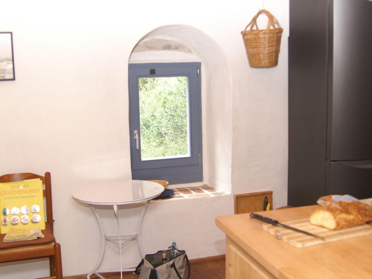 Kühlschrank Wohnzimmer | Kühlschrank Haus Ideen