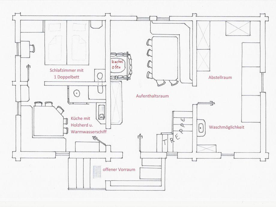 e46 wiring diagram map pdf