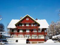 Ferienwohnung Oberstdorfer Bergwelt im Haus Castell 243 ...