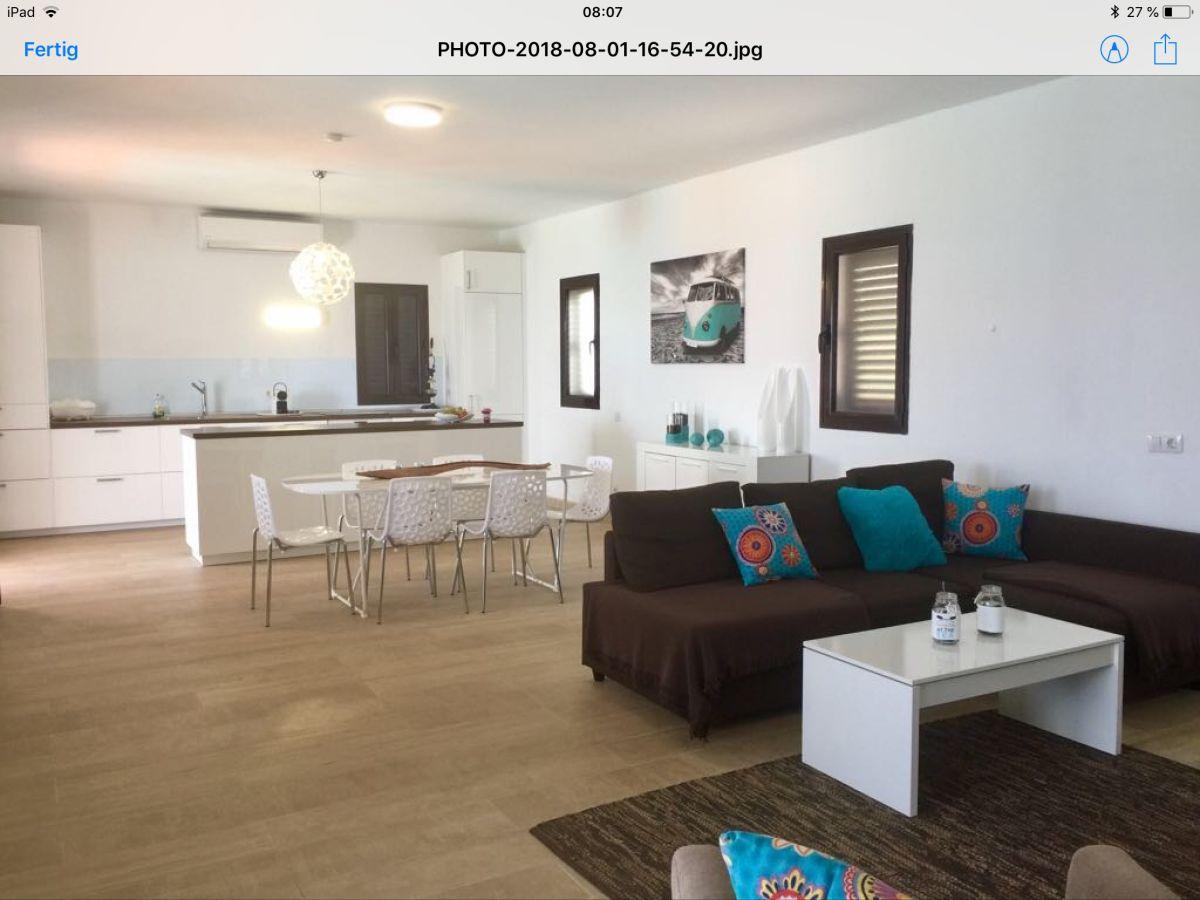 Küche Esszimmer Wohnzimmer Möckelby By Ikea Loov It Esszimner