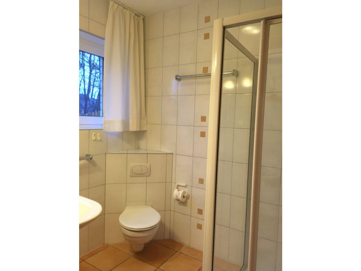 Badezimmer Ausstattung | Motel One Badezimmer Badezimmer Spiegel ...