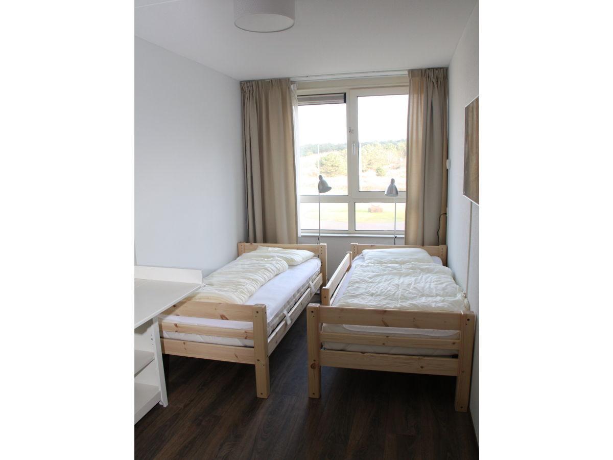 Schlafzimmer Kinder Schlafzimmer Kinder Ferienhaus Pacalulu