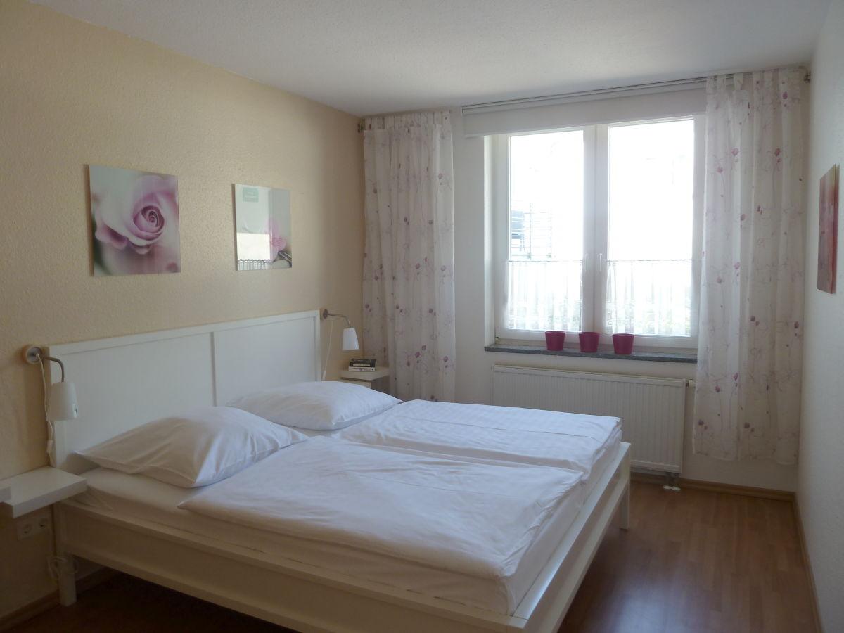 Ferienwohnung Binz 2 Schlafzimmer | Ferienwohnung Seestern Binz ...