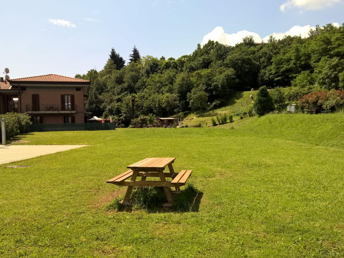 Outdoor Küche Aus Italien : Outdoor küche palazzetti gargano 3 ferienwohnung corte dei