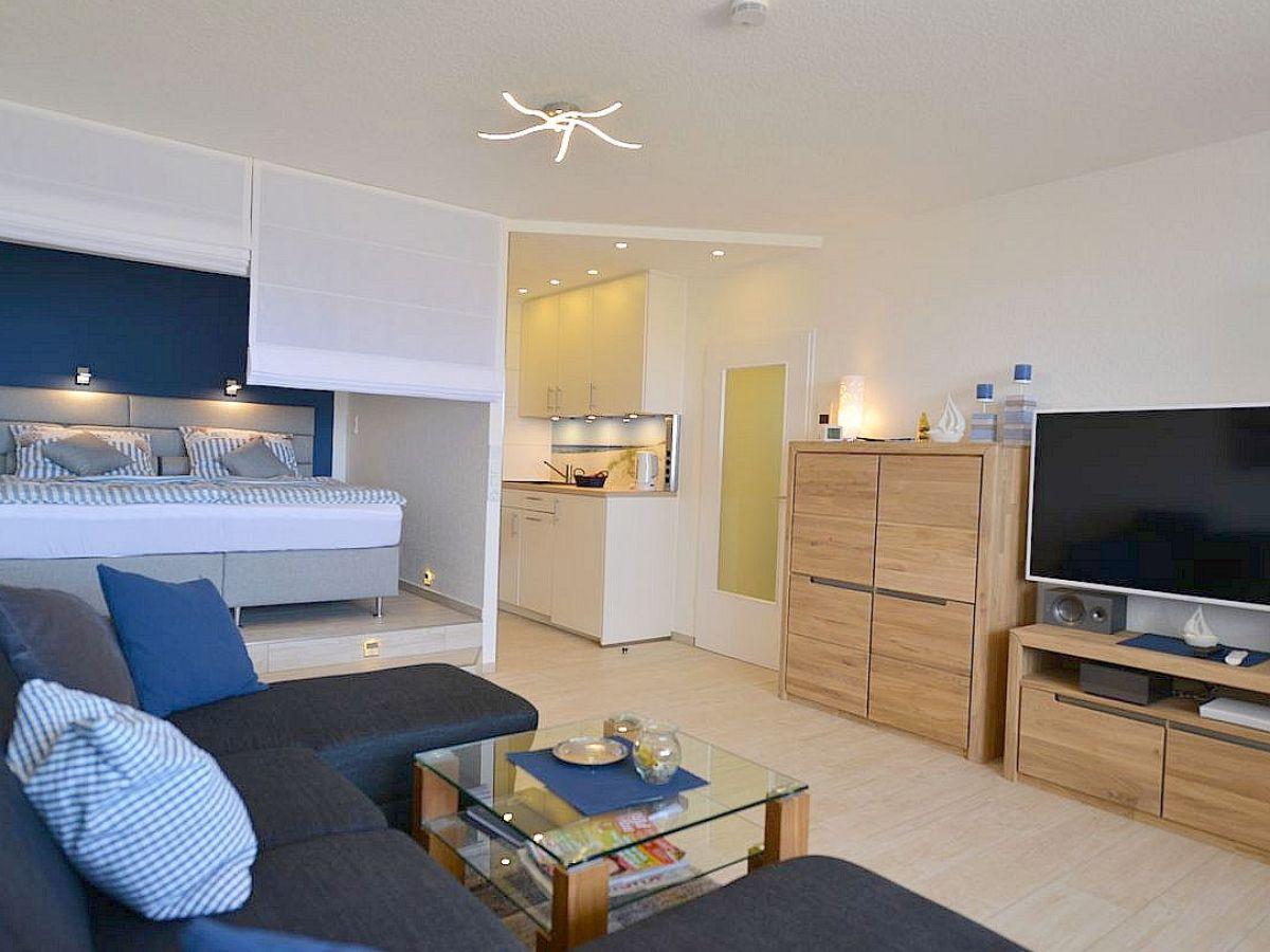 Schlafzimmer überbau Modern   Ikea Ordnungssysteme Schlafzimmer ...