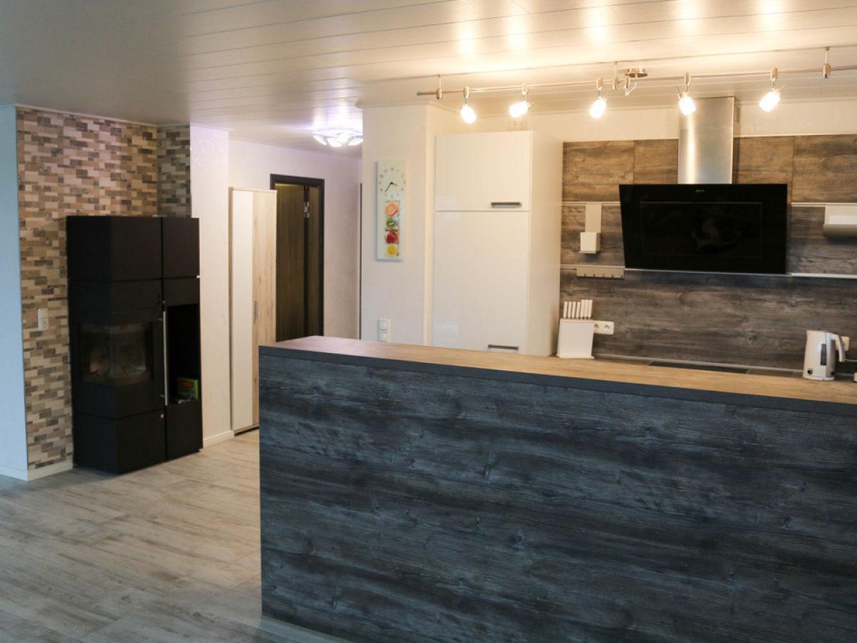 Outdoor Küche Mit Gasgrill Und 4 Brenner Utah : Outdoor küche mit kamin outdoor küche mit gasgrill und brenner
