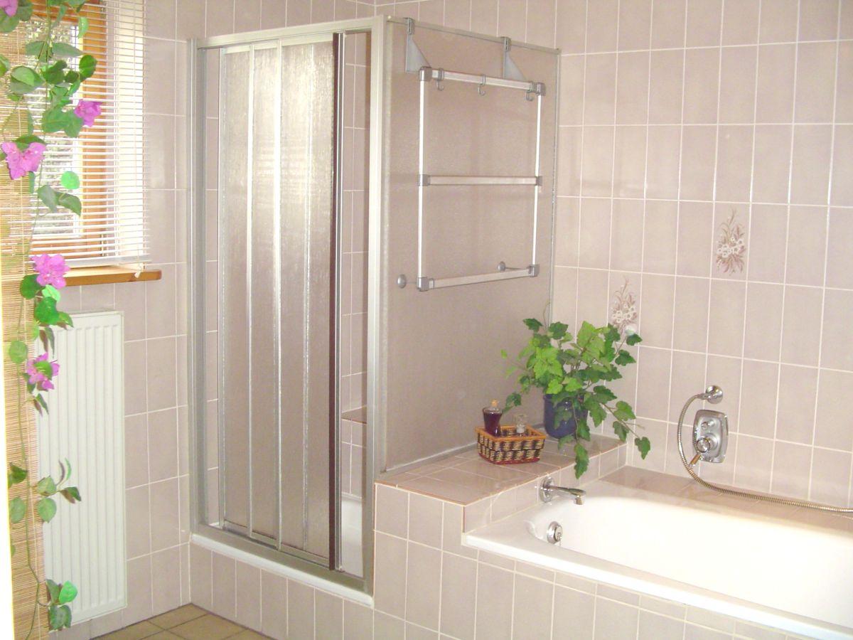 Kombination Badewanne Dusche Barrierefrei | Vh Vernetzte Handwerker ...