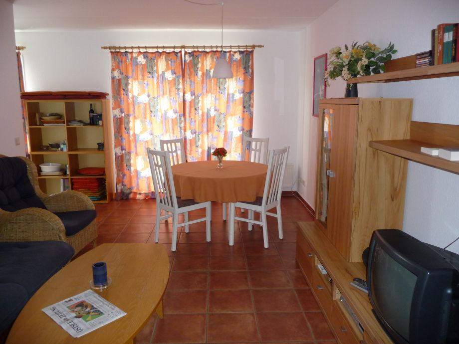 Essecke Wohnzimmer ~ Haus Design und Möbel Ideen - essecke wohnzimmer