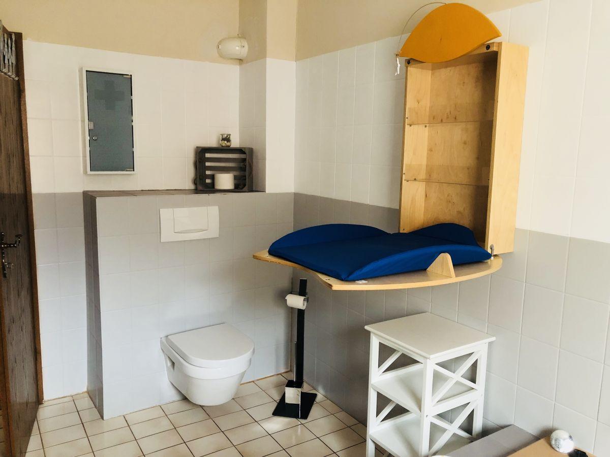 Wickeltisch Badezimmer | Wickeltisch Auflage Haus Renovieren