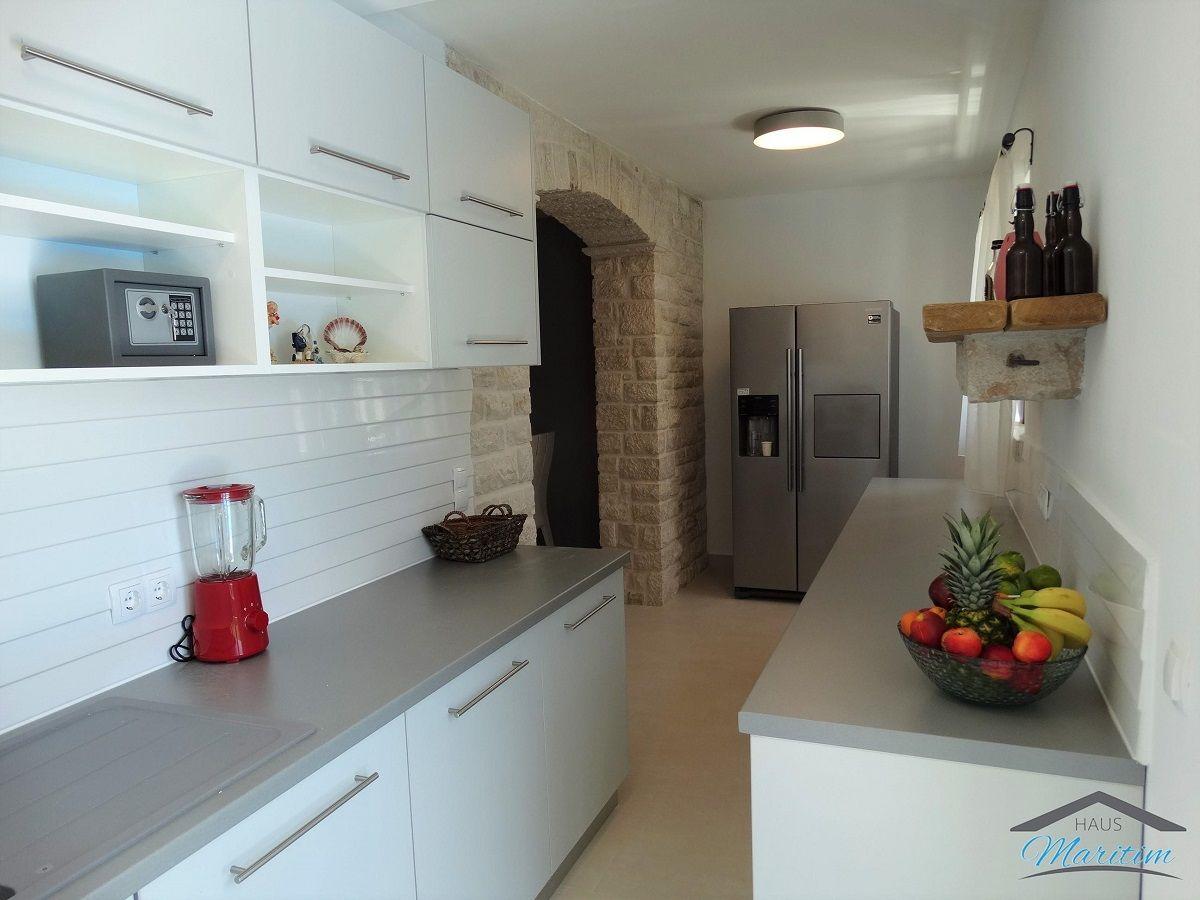 Mini Kühlschrank Conforama : Kleine küche großer kühlschrank unsere perfekte kinderküche
