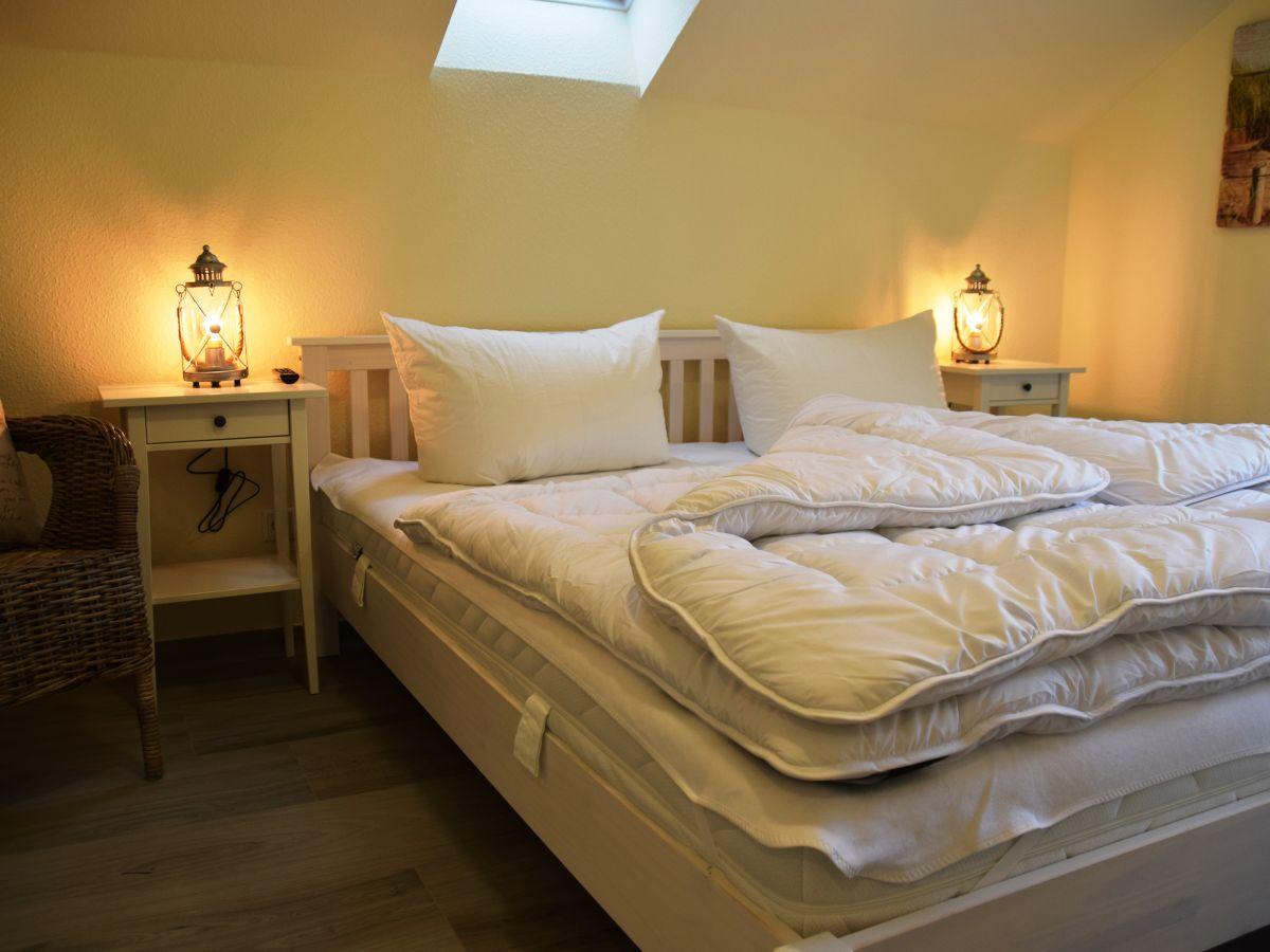 Ferienhaus Ostsee 3 Schlafzimmer | Ferienhaus Usedom Ostsee Schlei ...